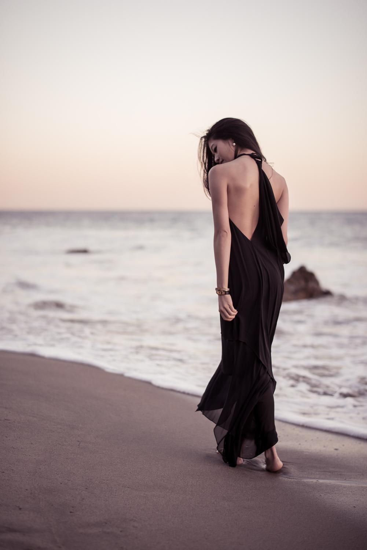 Silk by the Sea.jpg