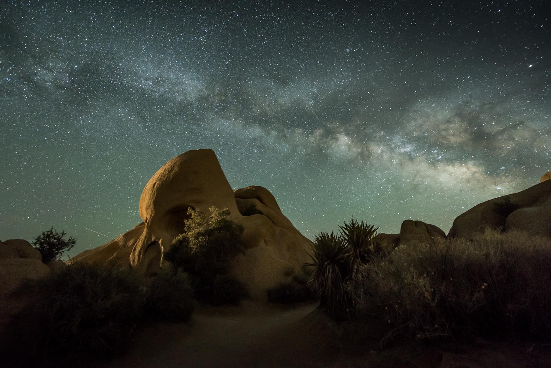 Skull Rock Milky Way.jpg