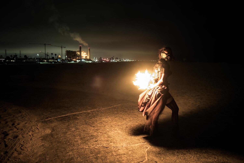 Fire Dance.jpg