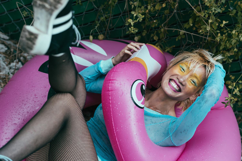 Paula Flamingo.jpg