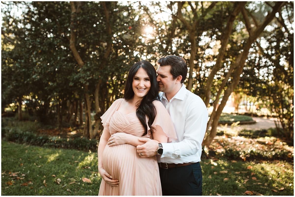 lafayette-louisiana-maternity-session-13.jpg
