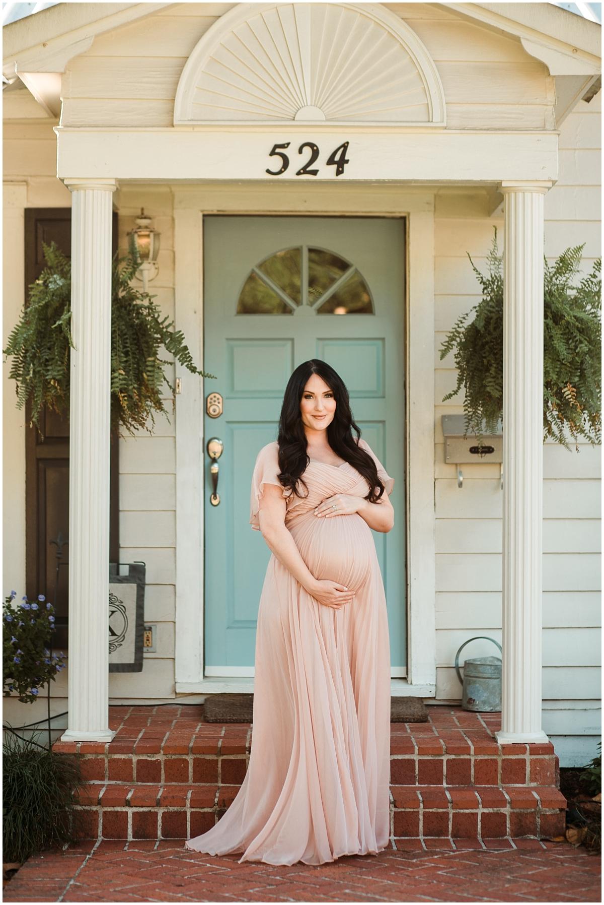 lafayette-louisiana-maternity-session-5.jpg