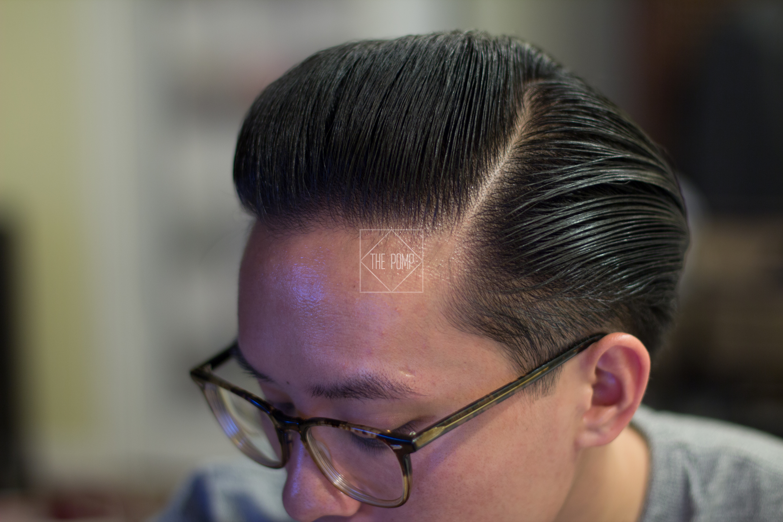 Crown Pomade Black final part