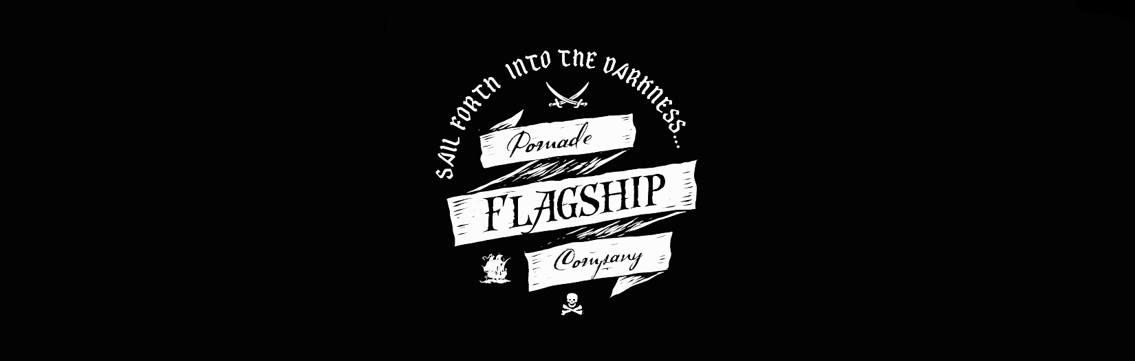 Flagship Pomade Company | Most Ambitious Brewer