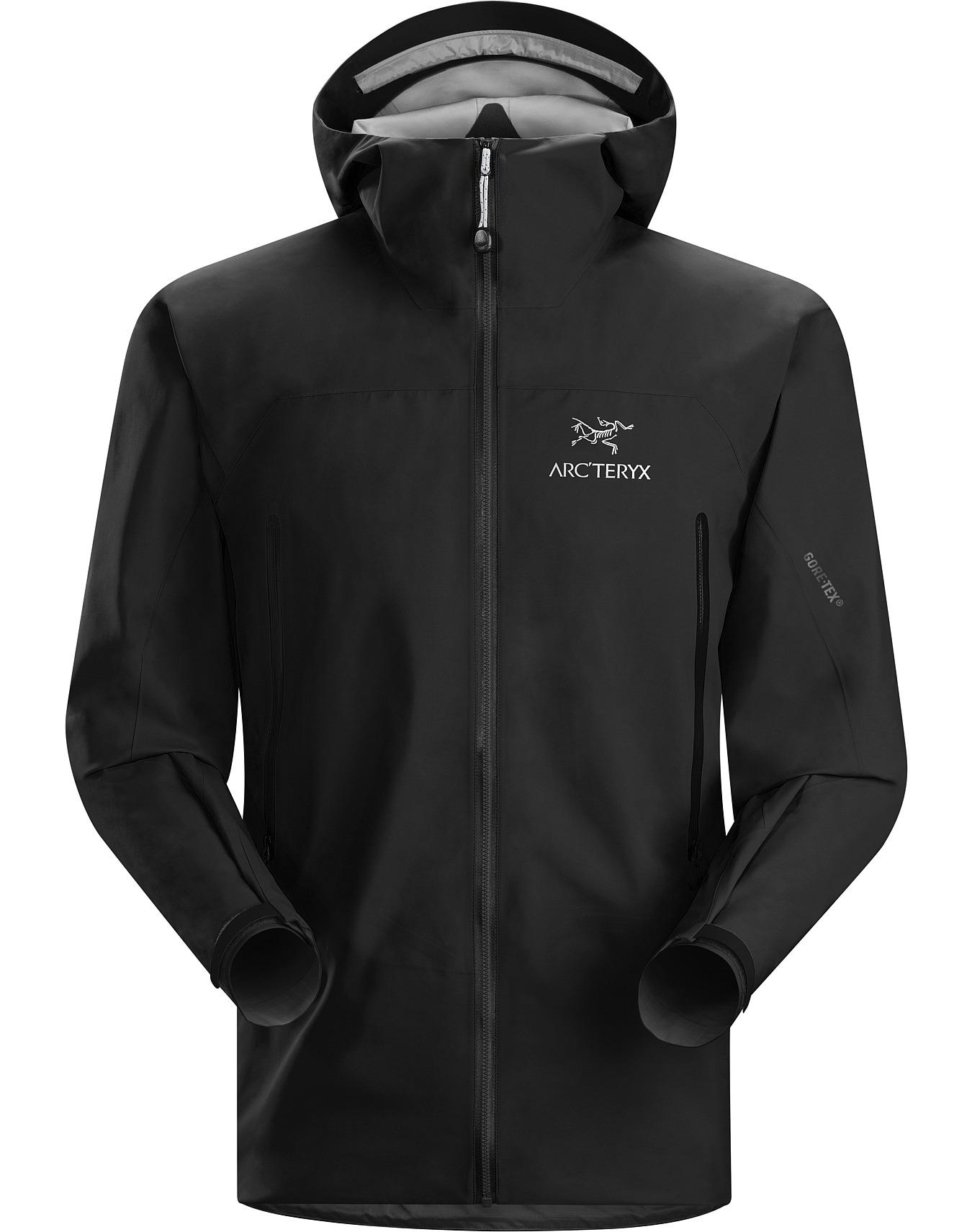 Zeta-AR-Jacket-Black.jpg