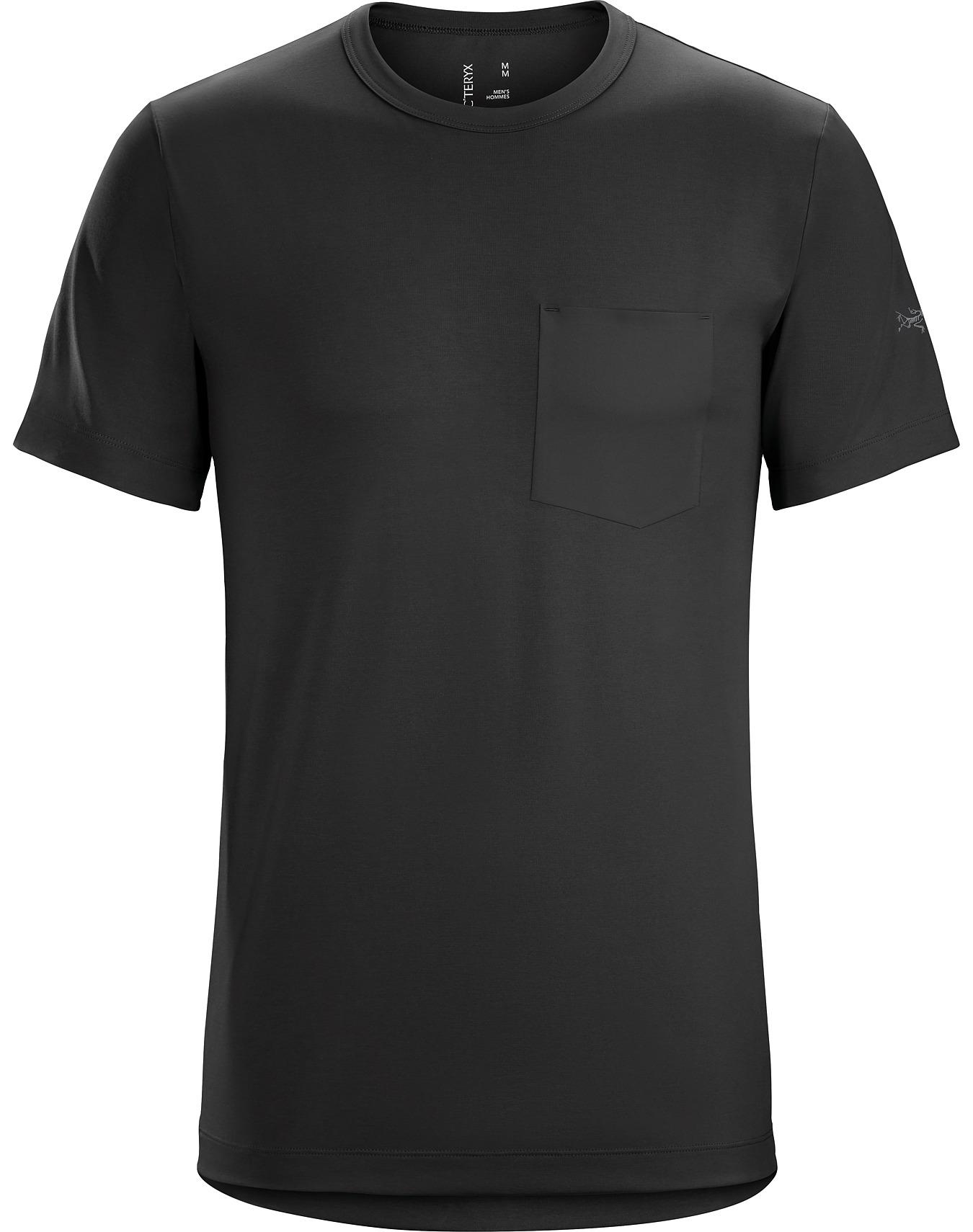 Anzo-T-Shirt-Black.jpg