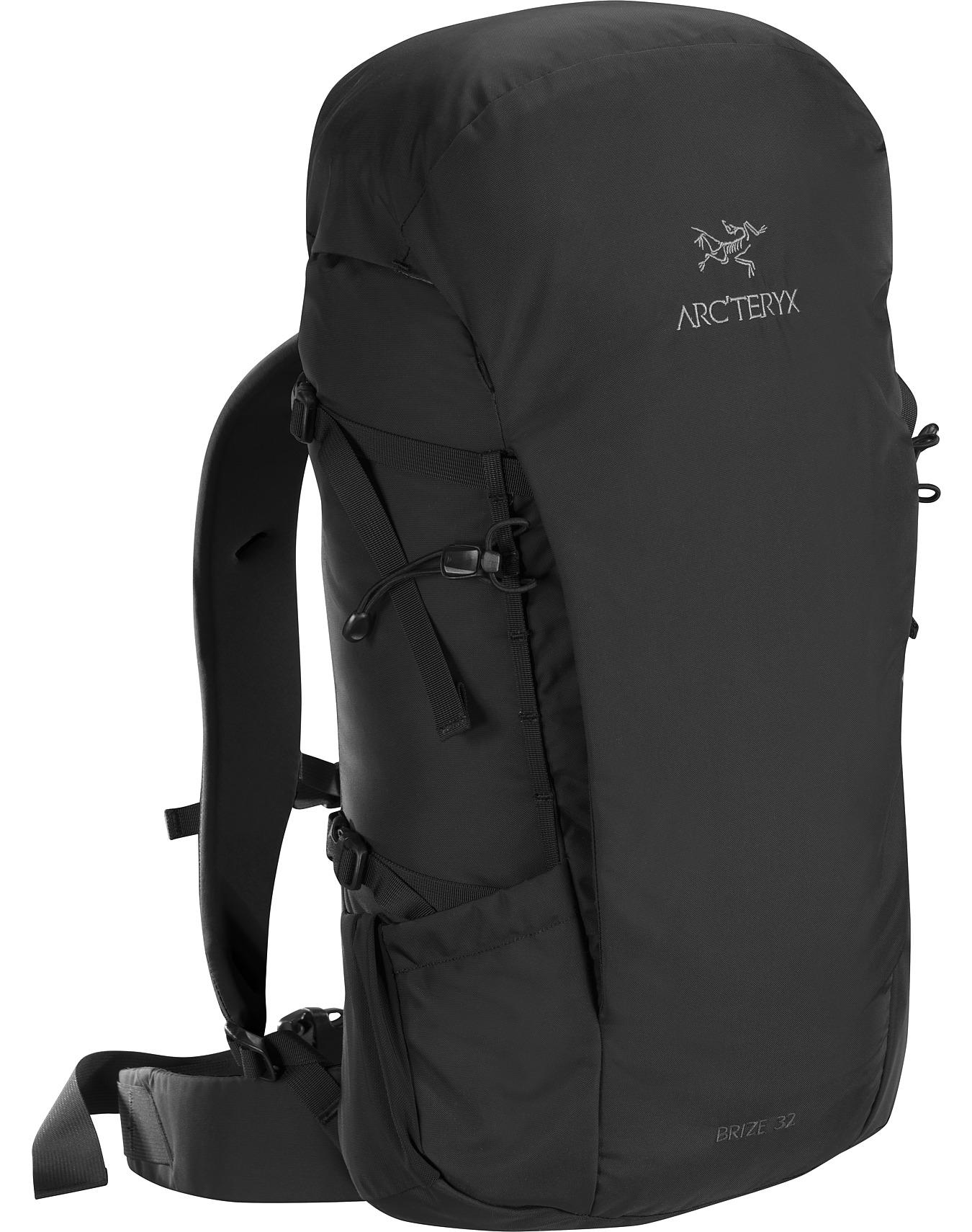 Brize-32-Backpack-Black.jpg