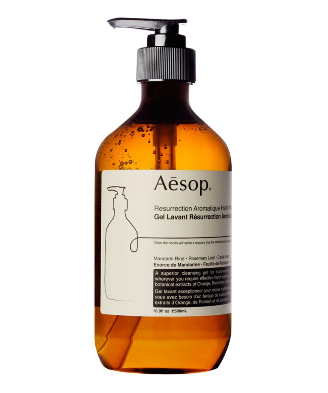 aesop-soap-aesop-hand-soap-aesop-hand-buy-aesop-aesop-men-aesop-aromatique-hand-balm-aesop-body-cream-molton-brown-liquid-hand-soap-aesop-online-cheap-aesop-amazon-aesop-cheap-online-aes.jpg