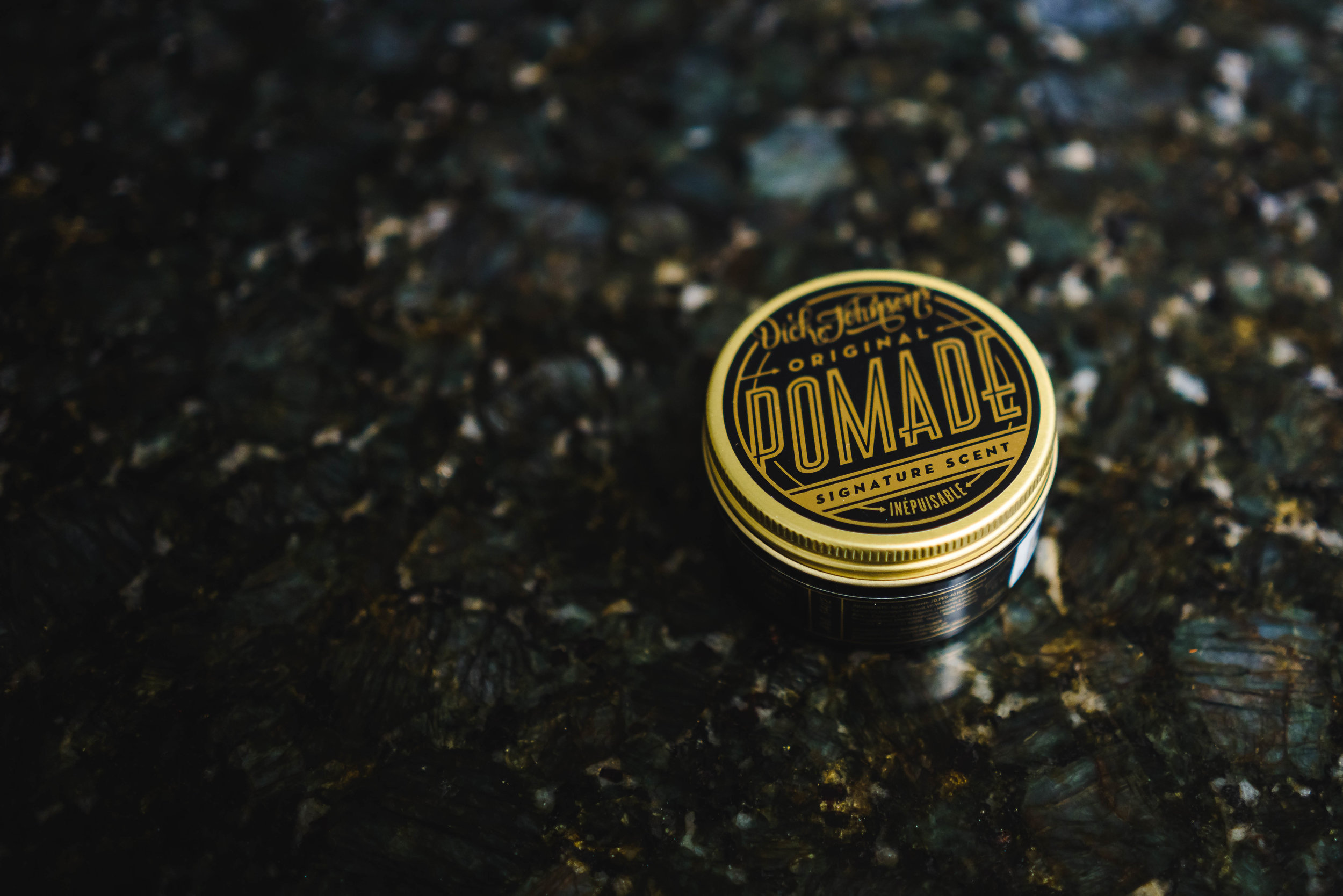 2019_Dick Johnson_Original Pomade_Jar-4.jpg