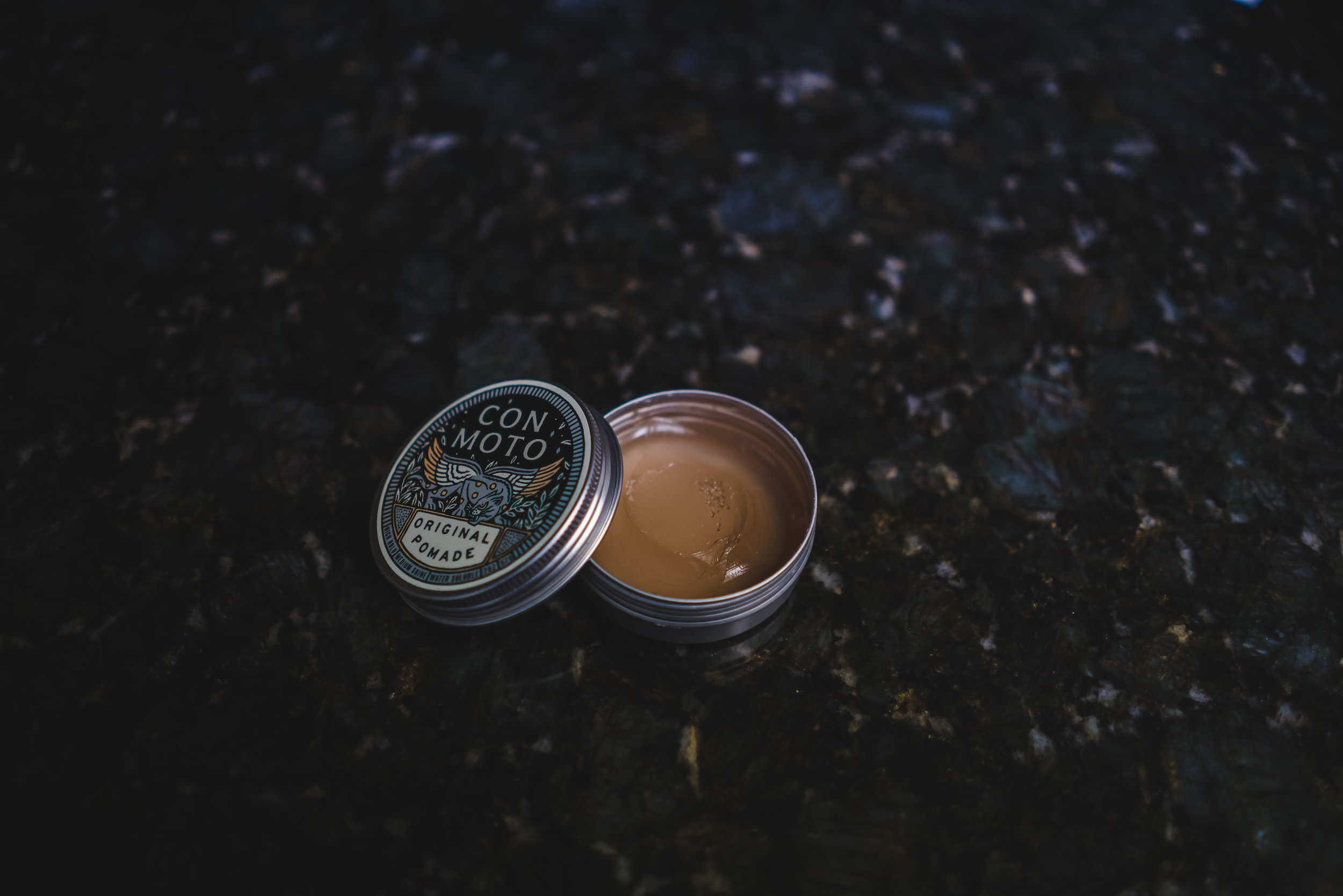 2019_The Pomp_Con Moto_Original Pomade_Jar-3.jpg