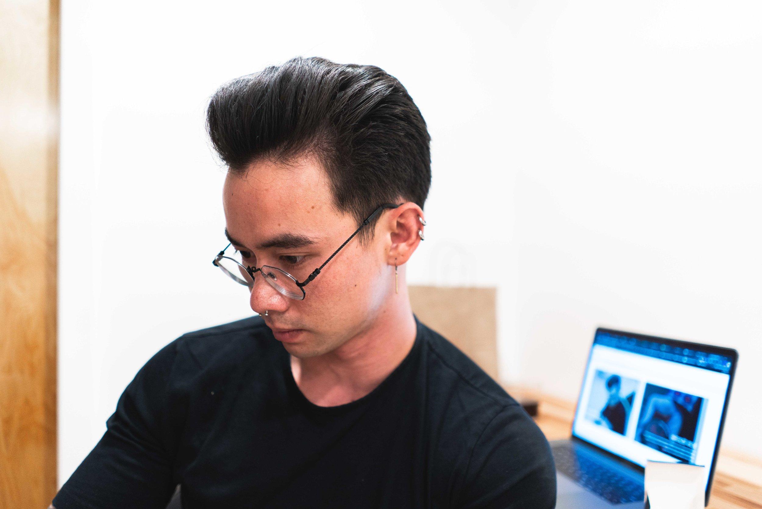 2019_The Pomp_Hair Craft Co_BOD-2.jpg