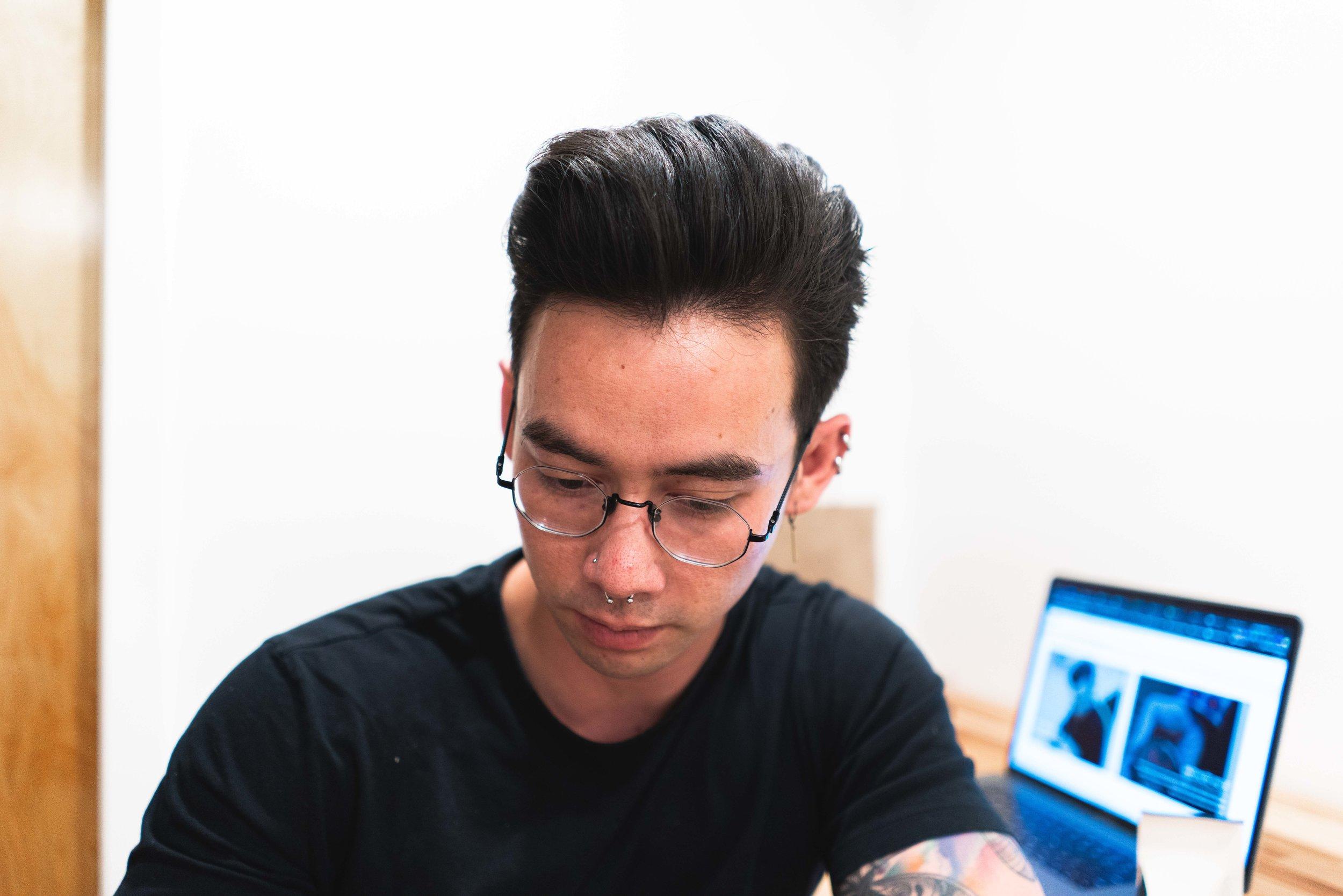 2019_The Pomp_Hair Craft Co_BOD-3.jpg