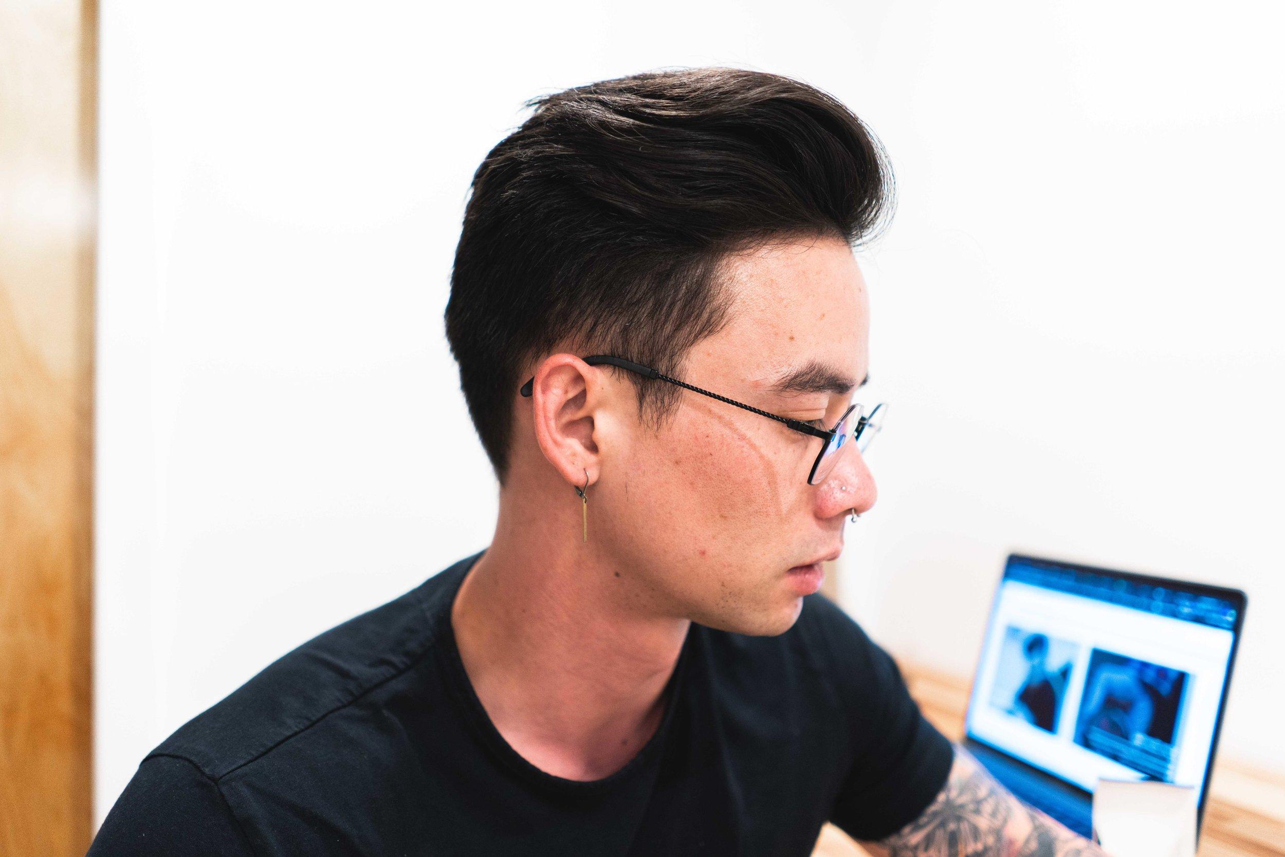 2019_The Pomp_Hair Craft Co_BOD-6.jpg