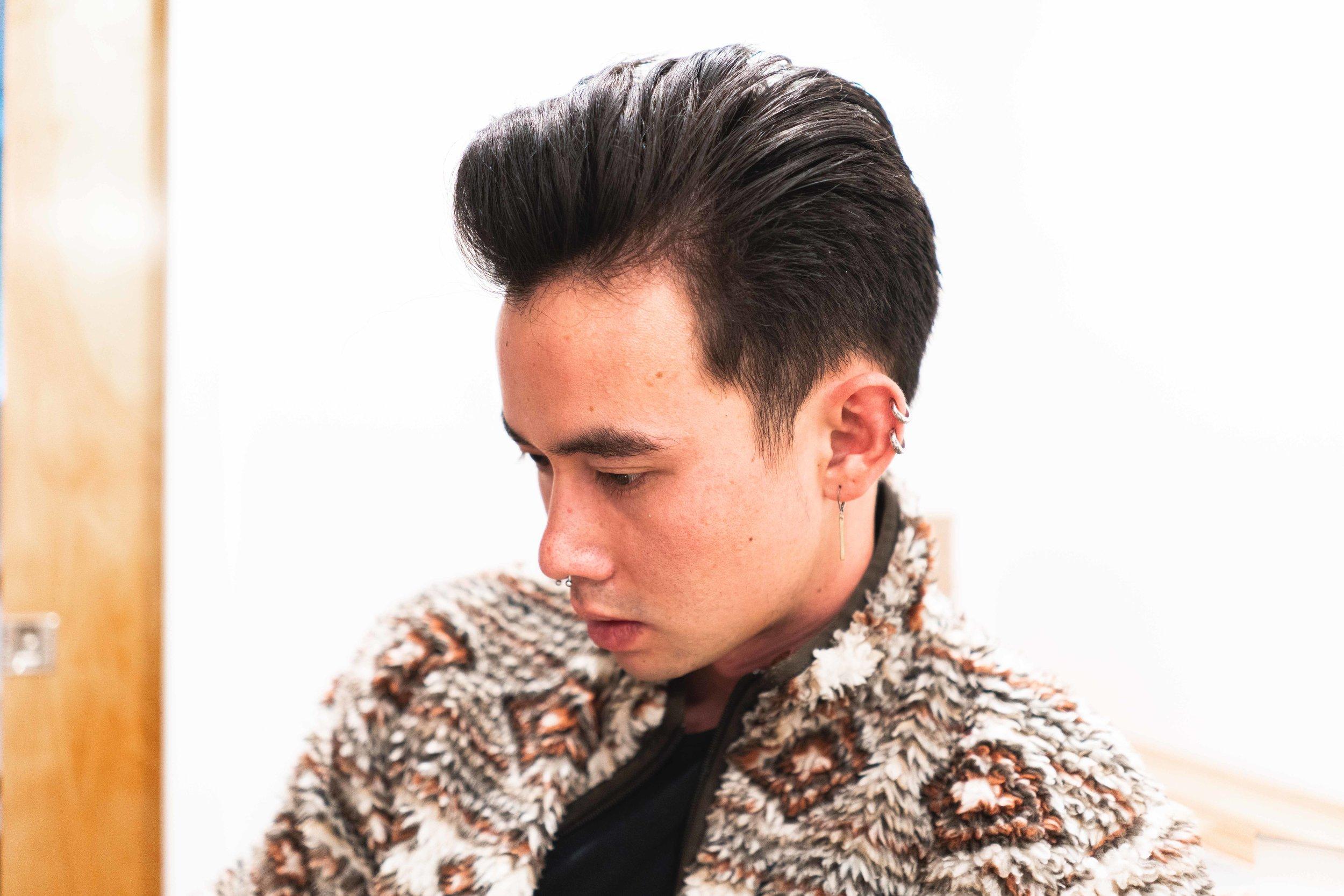 2019_The Pomp_Hair Craft Co_EOD-1.jpg