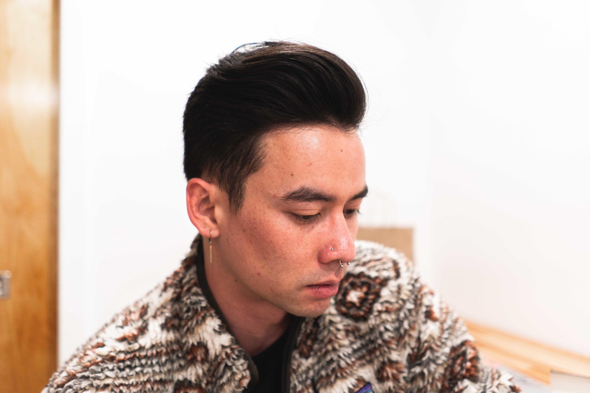2019_The Pomp_Hair Craft Co_EOD-4.jpg