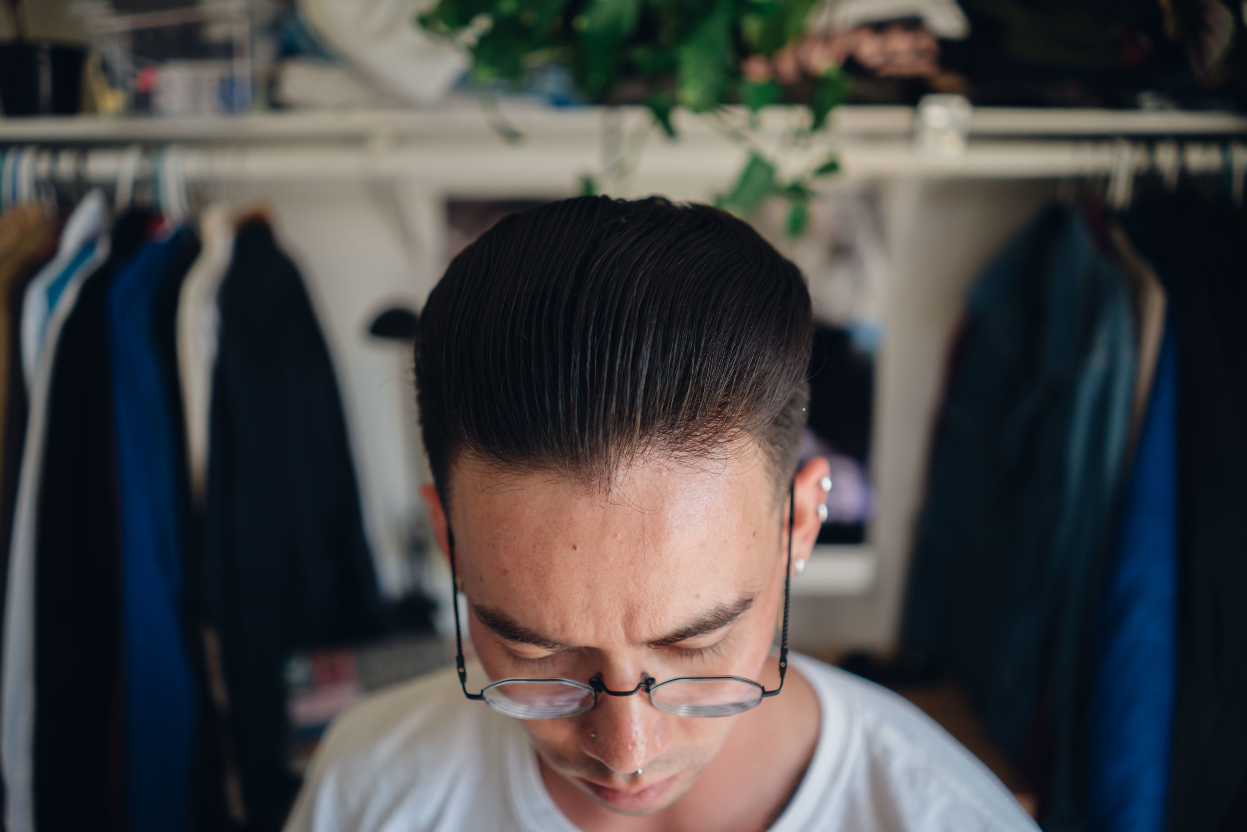 2019_The Pomp_Shear Revival_Northern Lights_Matte Paste_BOD_Comb-1.jpg