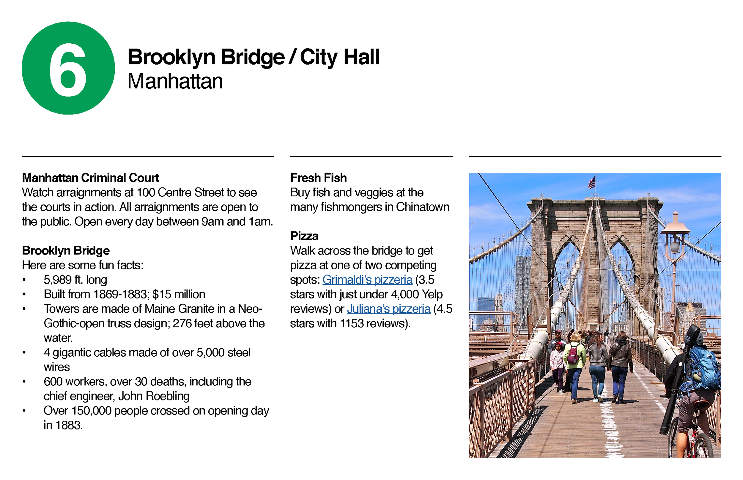 EndoftheLineNYC_Page_06.png