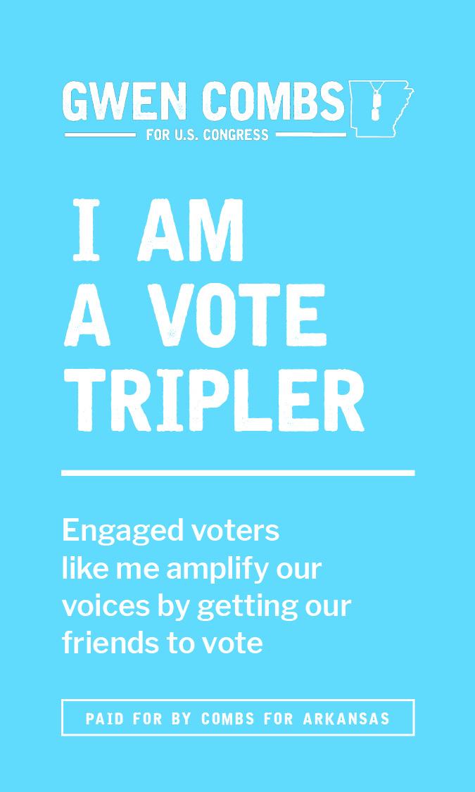VoteTripler_GwenCombs_Print.jpg