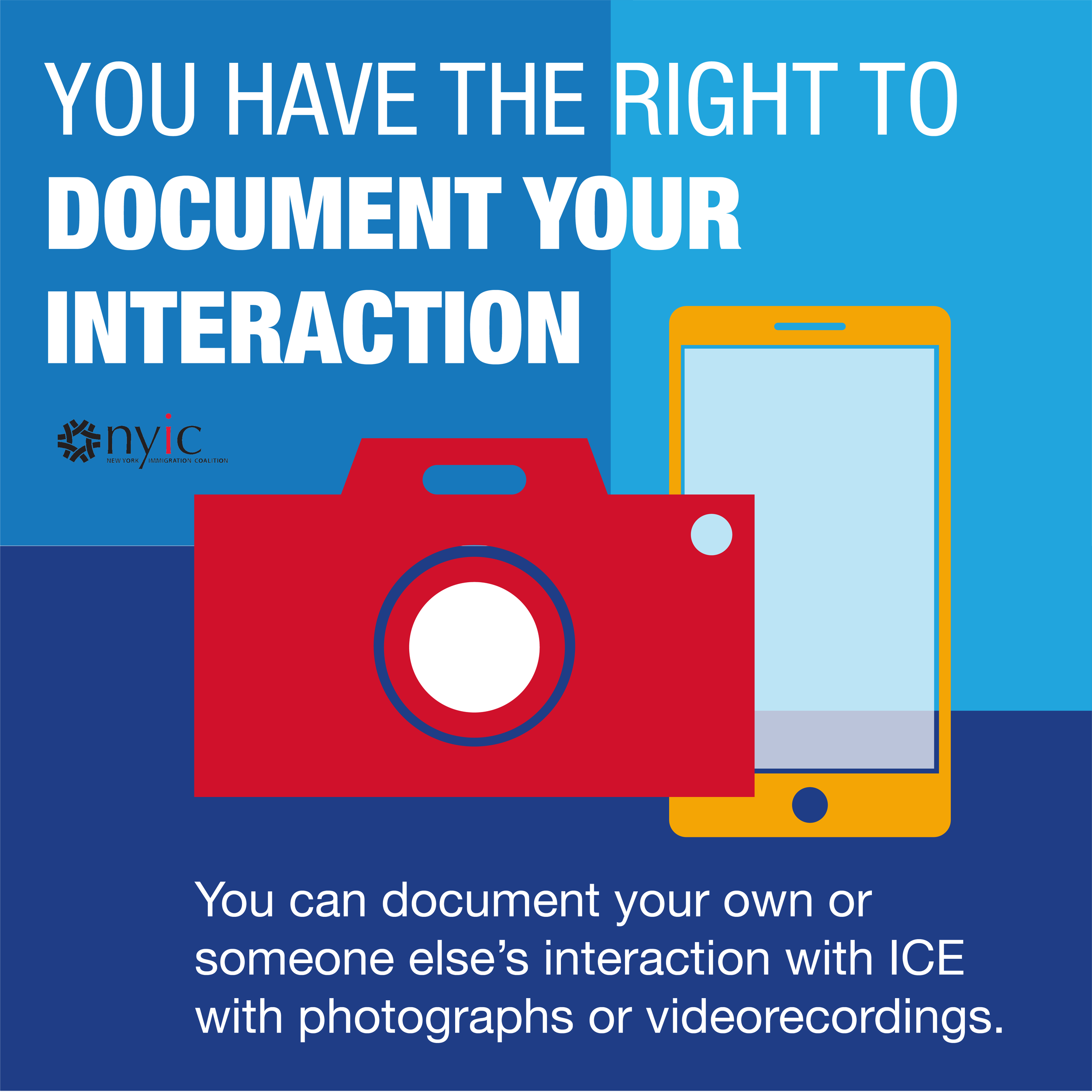NYIC Graphic Know your rights_Documentation.png