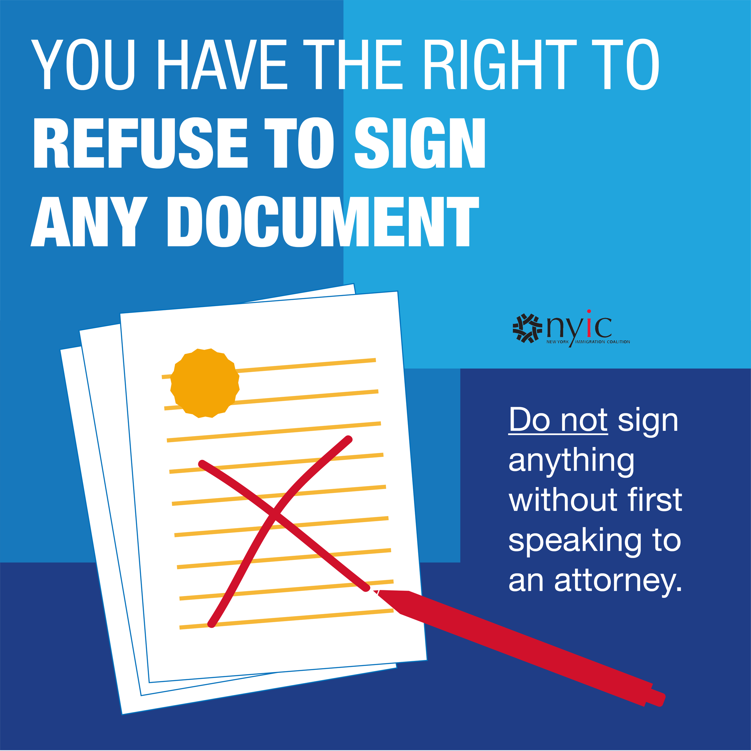 NYIC Graphic Know your rights_Refuse Sign.png