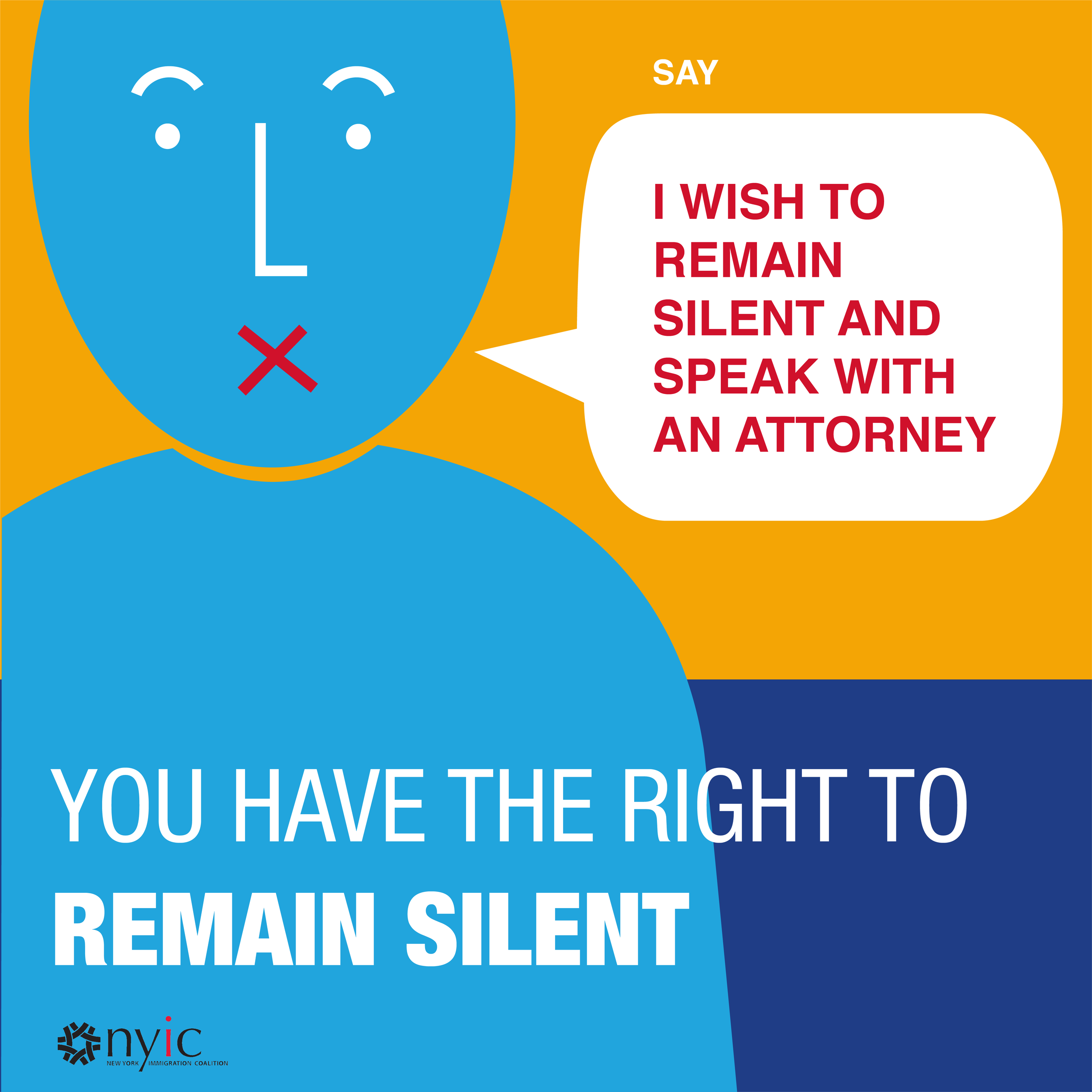 NYIC Graphic Know your rights_Remain Silent.png