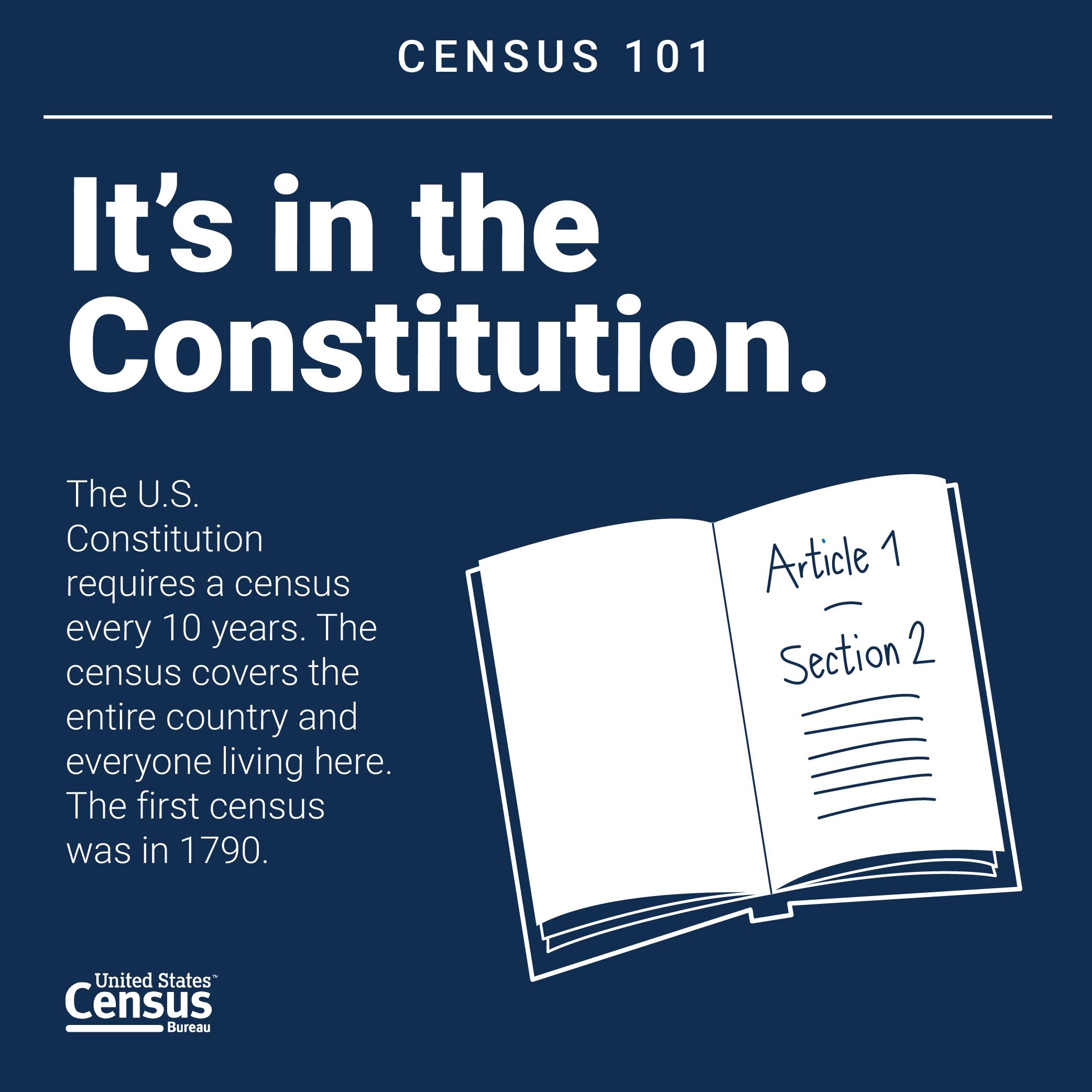 Census101_Graphics_Constitution.png