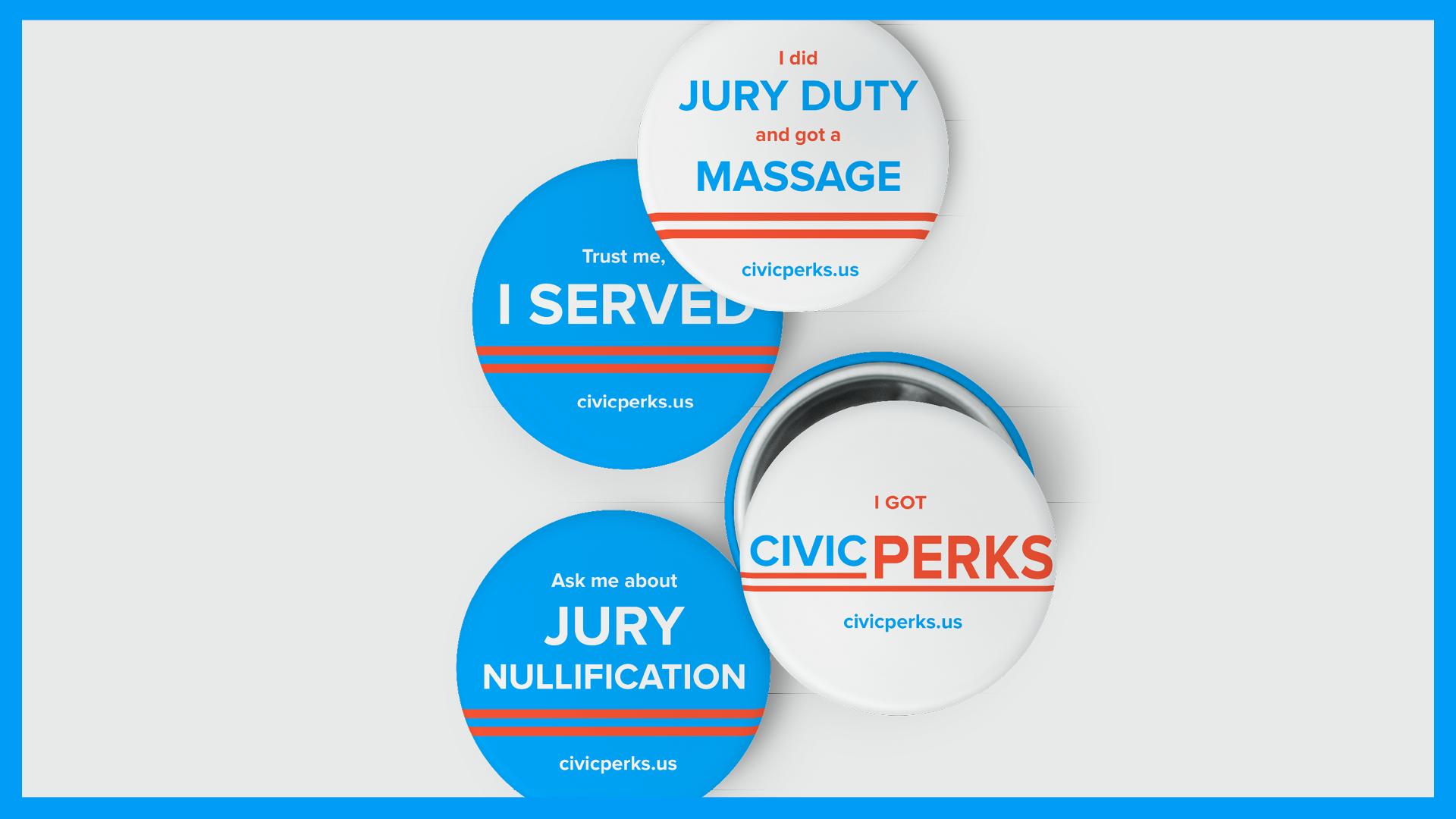 Lindpaintner_Service_Pres_CivicPerks_Edge12.png