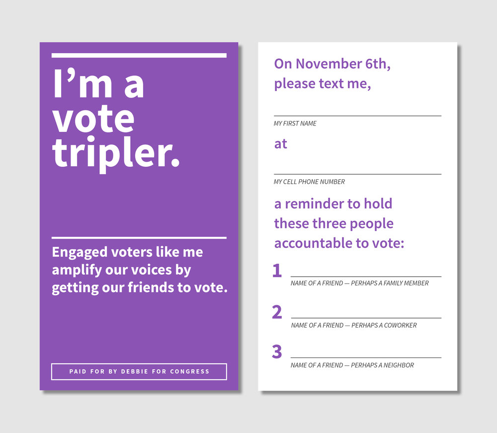 Vote_Tripler.jpg