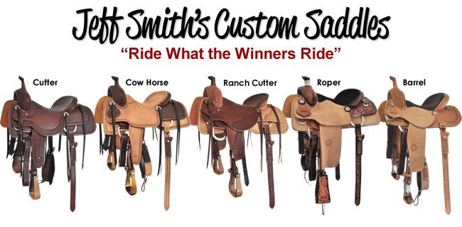saddle-types_650.jpg