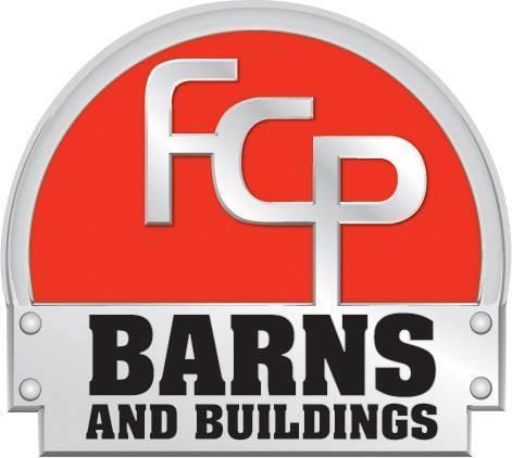 FCP logo.jpg