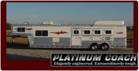platinum-coach-trailer.jpg
