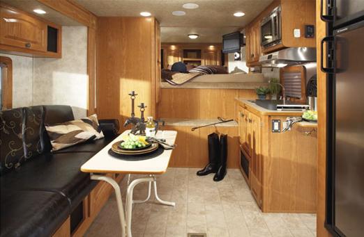 lakota-interiors.jpg