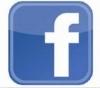 Find Lisa on Facebook!