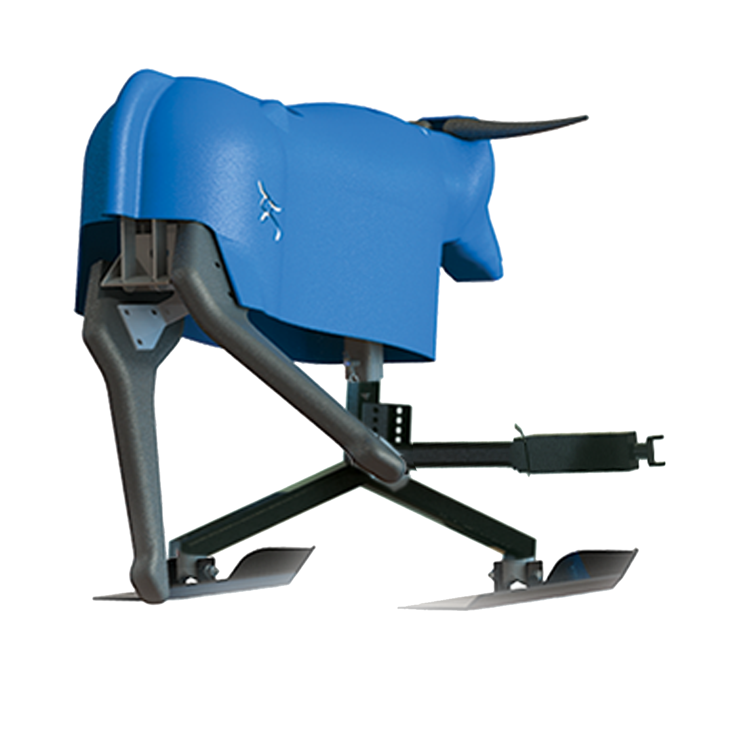 The Switch back angle.png