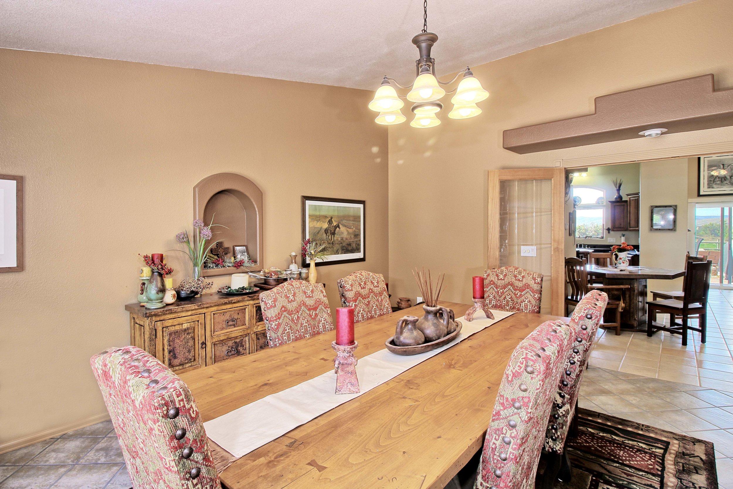 853 R Rd Dining Room.jpg