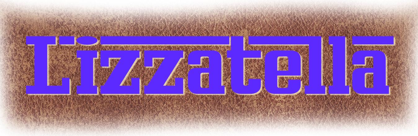 2011 AQHA Bay Stallion l Lizzys Gotta Player x Most Stylish Mom by Docs Stylish Oak