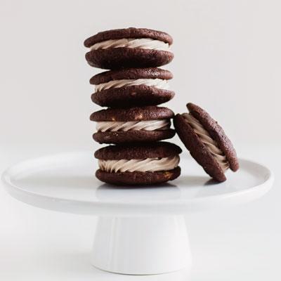 cookies-chocolate.jpg