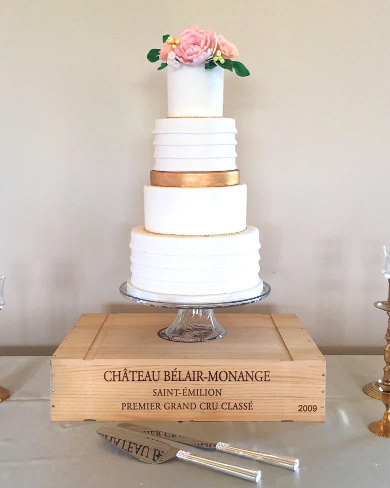 cake-gold.jpg