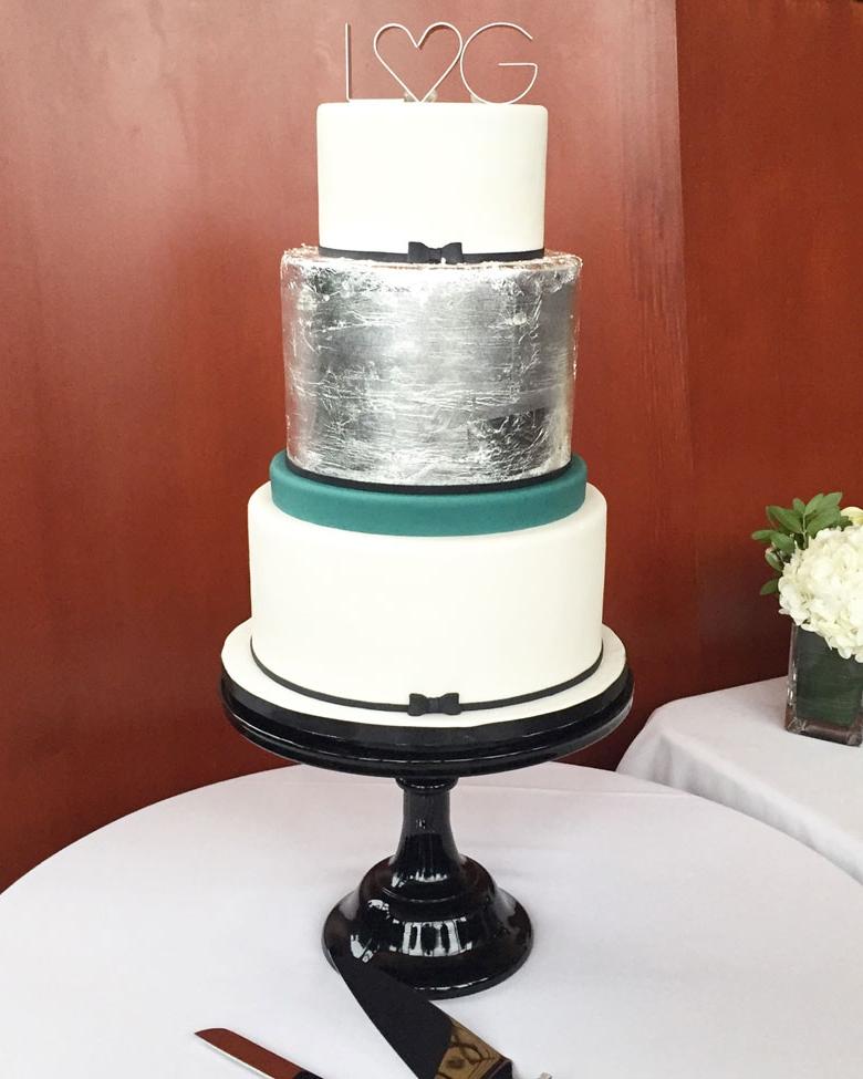 cake-silver.jpg