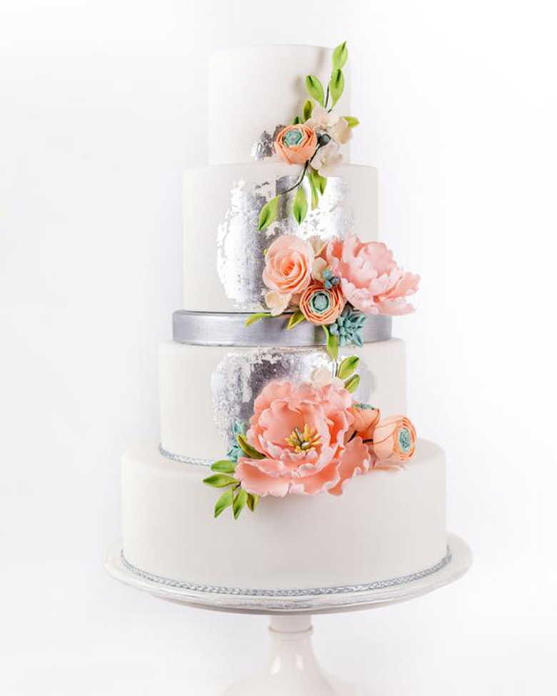 cake-silver-flowers.jpg