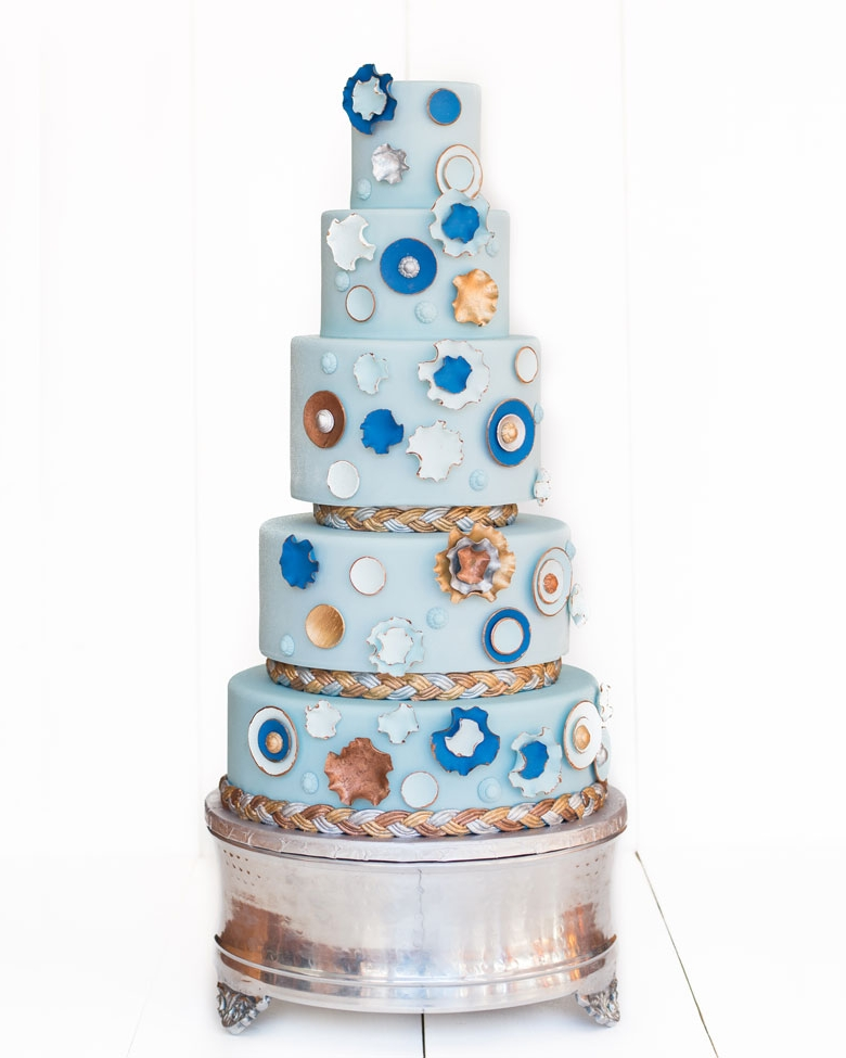 cake-blue.jpg
