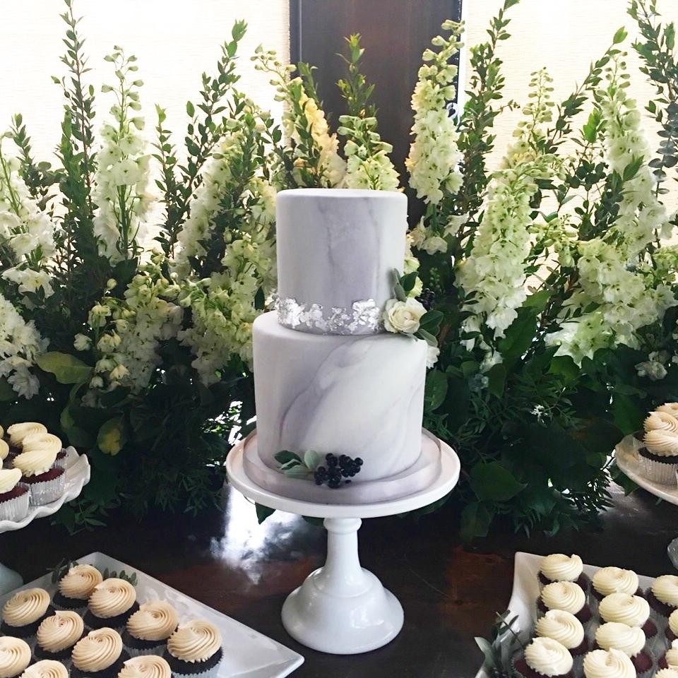Ancaster Mill Wedding 2016