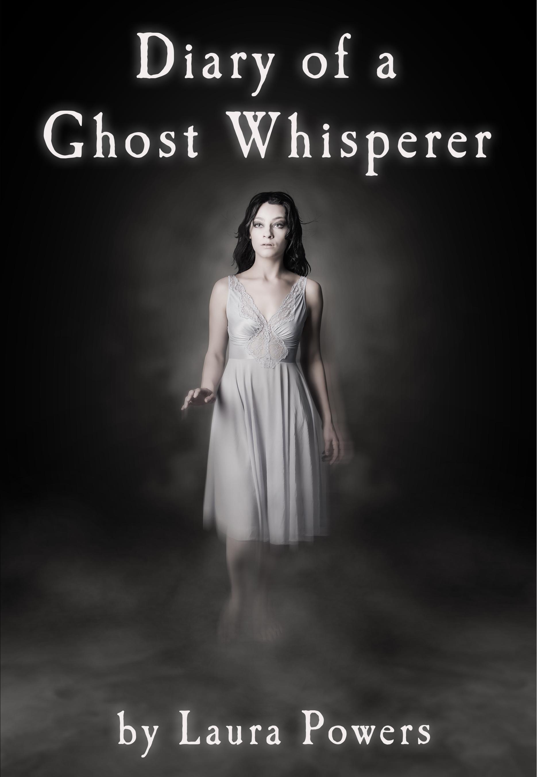 _Powers Whisperer Book Cover Front .jpg