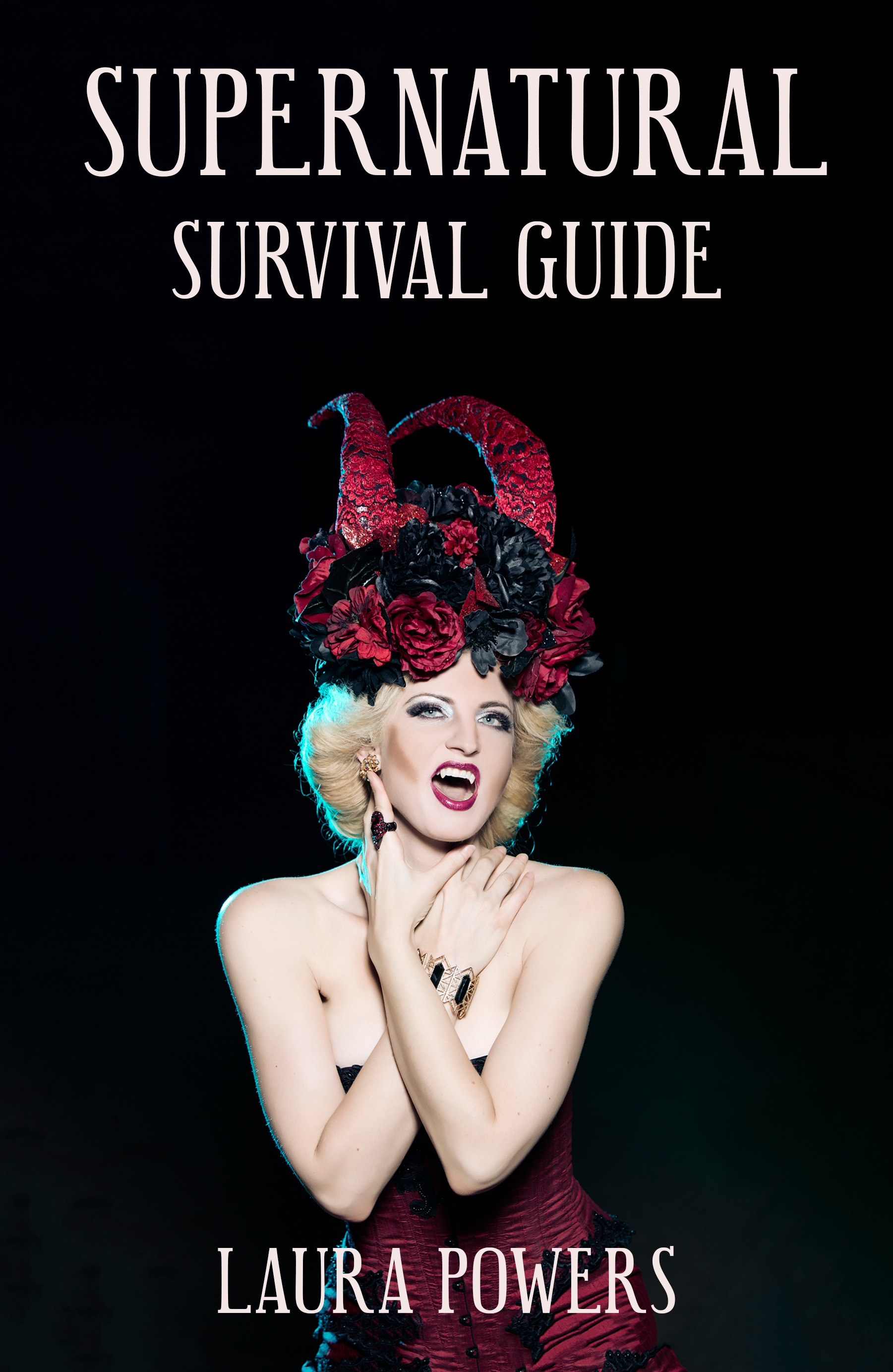 Powers Survival Guide Cropped Front Cover Only JPG.jpg