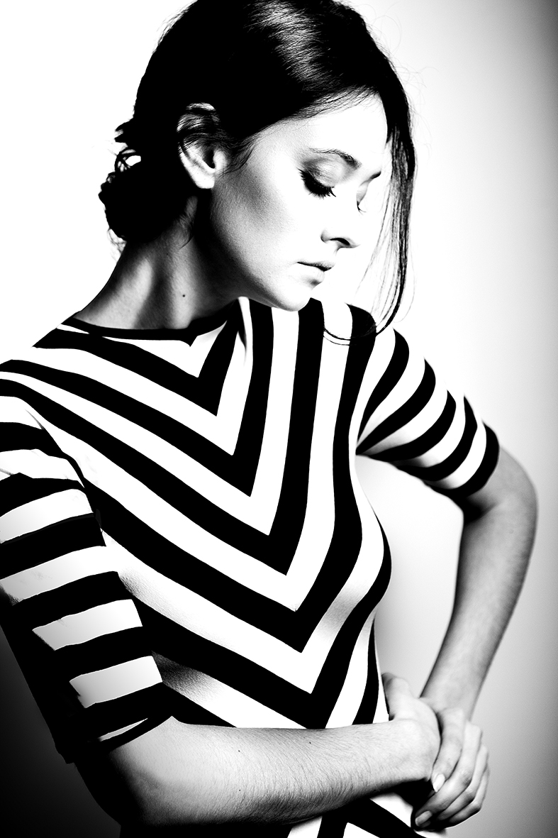 Credits : Pierre Monetta Photography