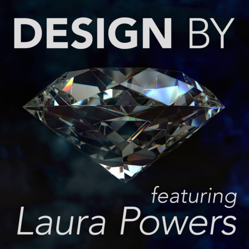 Design+By+Podcast+Cover.png