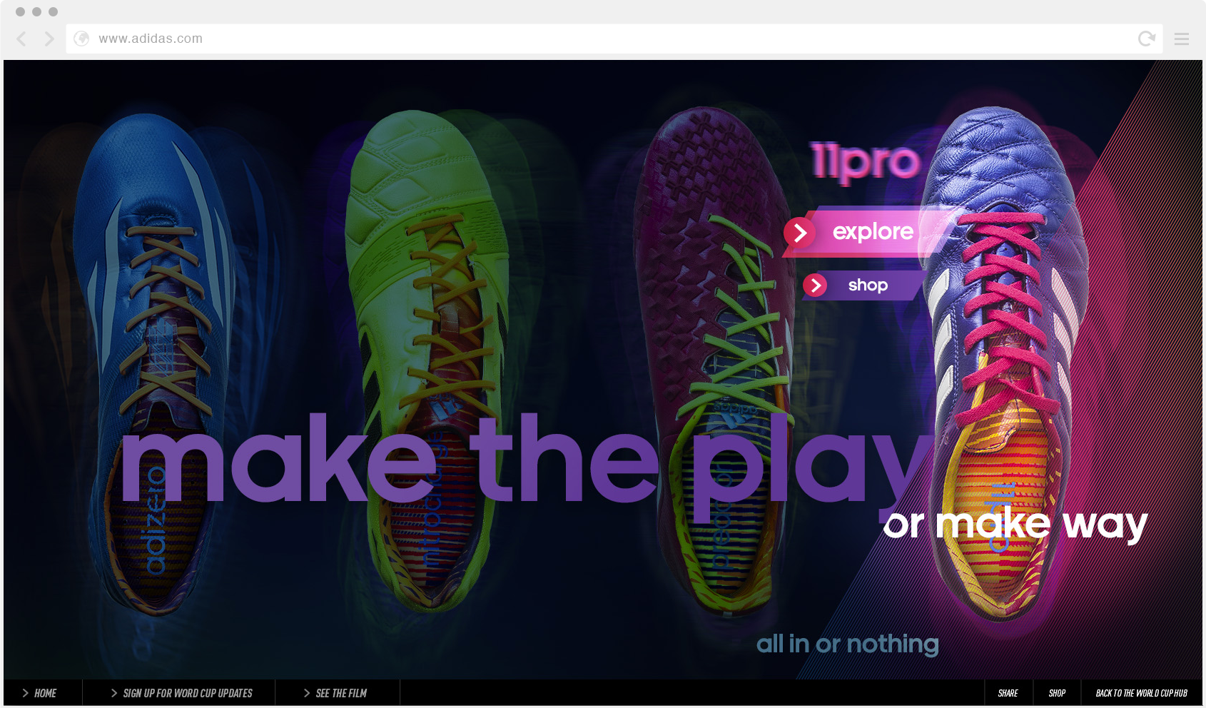 adidas_0001_Layer-Comp-2.png