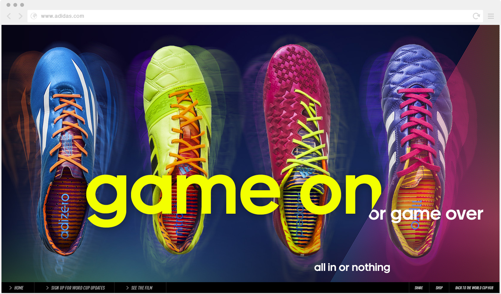 adidas_0000_Layer-Comp-1.png