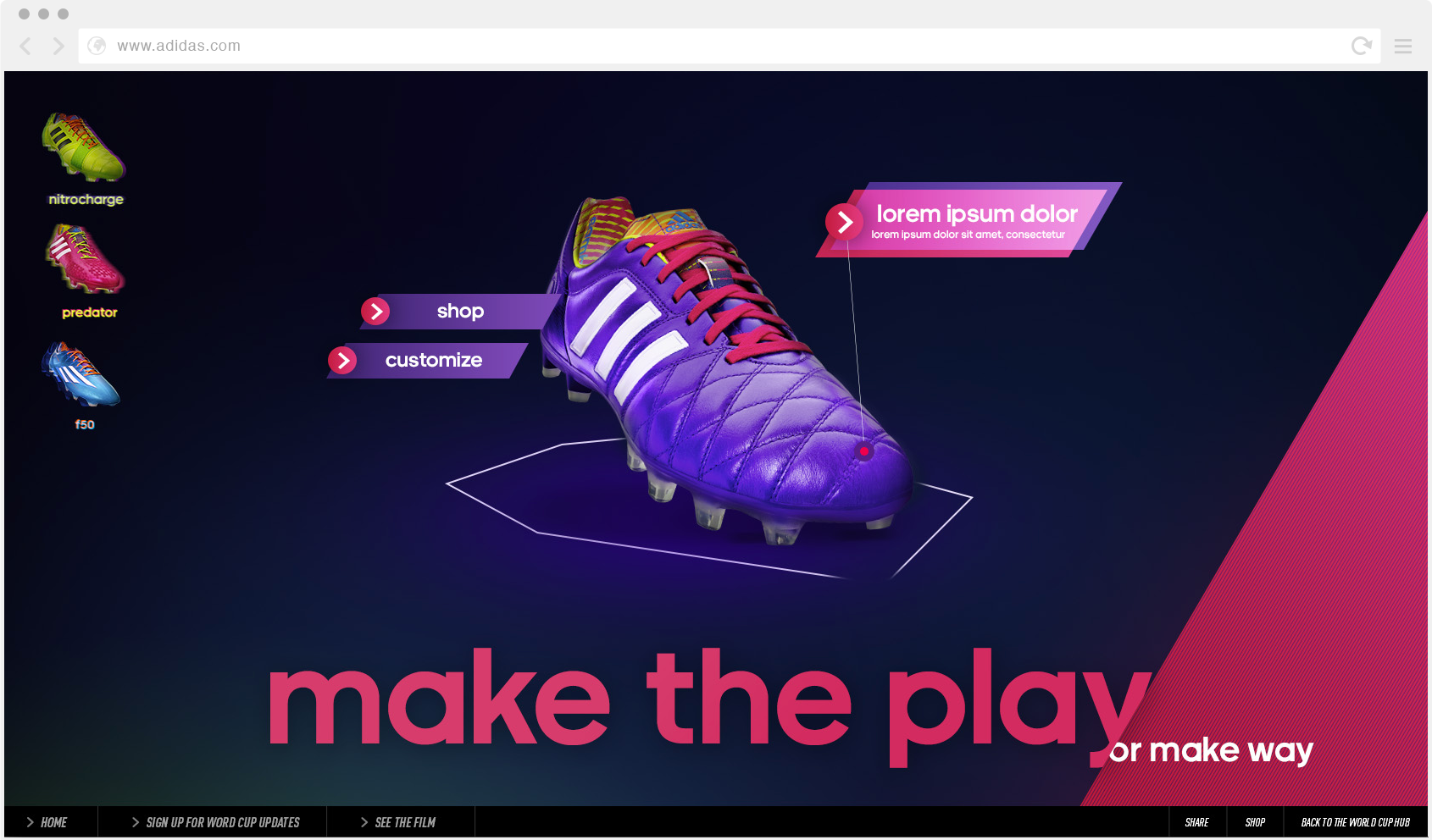 adidas_0003_Layer-Comp-4.png
