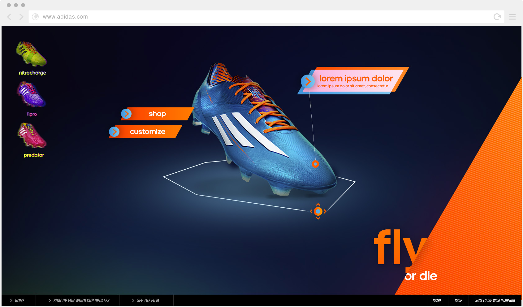 adidas_0007_Layer-Comp-9.png